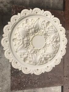 Victorian-Plaster-Ceiling-Rose-New
