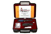 Advantage Arms .22lr Conversion Kit - For Glock 19 23 25 32 38 G4