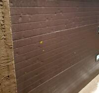 Garage Door Installation Kijiji In Calgary Buy Sell Save With Canada S 1 Local Classifieds