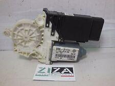 Motorino Alzavetro Anteriore Sinistro Seat Toledo 2001 1J1959801C