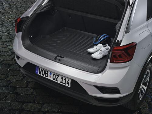 ORIGINALI VW T-Roc bagagli spazio deposito//caricatrici spazio vasca 2ga061160a NUOVO a partire dal 2017
