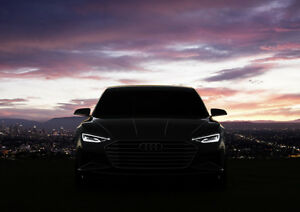 AUDI-PROLOGUE-CONCEPT-NEW-A2-CANVAS-GICLEE-ART-PRINT-POSTER