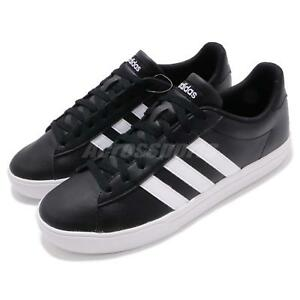 adidas-Daily-2-0-Black-White-Men-Shoes-Sneakers-Trainers-DB0161