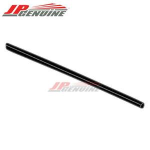 Genuine Honda 76622-SDA-A01 Wiper Blade