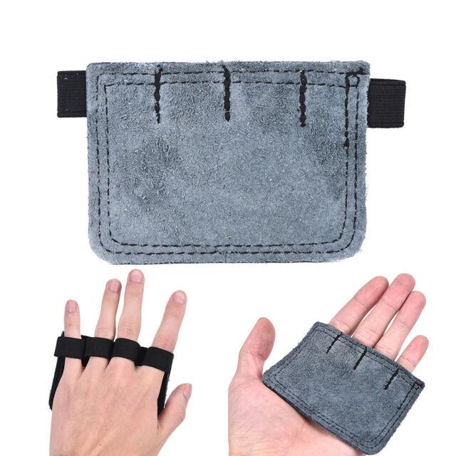 1pc Anti-slip Silicone High Strength Training Gloves Gym Gloves Fitness Glove SL