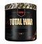 Redcon1-TOTAL-WAR-Pre-Workout-Insane-Energy-New-Formula-ALL-FLAVORS-FREE-SHIP thumbnail 3