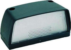 HP-Kennzeichenleuchte-Nummernschildbeleuchtung-Pkw-Wohnwagen-Anhaenger-28220