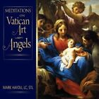 Mediations on Vatican Art by Mark Haydu (Hardback, 2014)