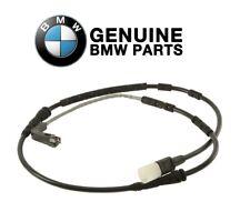 BMW Genuine Front Brake Pad Wear Sensor E89 Z4 34356789444