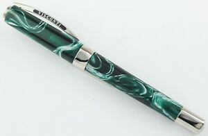 Visconti-Opera-Master-Artist-Proof-Fountain-Pen