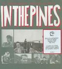 in The Pines 0801390010521 by Triffids CD