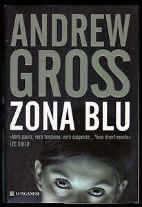 ANDREW-GROSS-034-ZONA-BLU-034-PRIMA-EDIZIONE