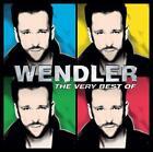 The Very Best Of von Michael Wendler (2014)