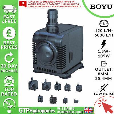 Ordinato Pompa Acqua Sommergibile Boyu Fp100/150/350/750/1000/1500/2000/3000/4000/5000/6000-750/1000/1500/2000/3000/4000/5000/6000 It-it Regalo Ideale Per Tutte Le Occasioni