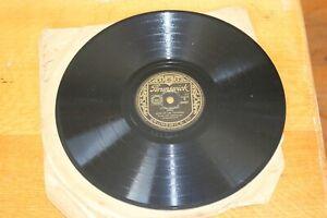 SONS-OF-THE-PIONEERS-Brunswick-04001-cool-water-tumbling-tumbleweeds-1947