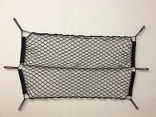 Trunk Cargo Net for BUICK Park Avenue 2000 2001 2002 2003 2004 2005 NEW