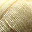 Double-Knitting-Wool-Yarn-100g-FAST-amp-FREE-POSTAGE thumbnail 25