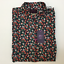 J.Crew Slim Perfect Shirt In Liberty Sarah Floral NWT US Women's Size 2 8 10 14