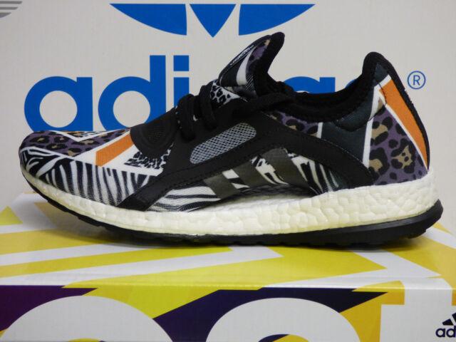 b50df003c NEW AUTHENTIC ADIDAS PureBoost X Women s Running Shoes - Multi-Color  AQ6693