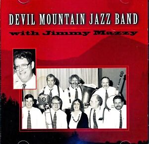 Devil-Mountain-Jazz-Band-with-JIMMY-MAZZY-1996-CD