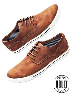 cheap for discount 953be 97bd7 New-Men-039-s-Casual-Fashion-Sneaker-Style-