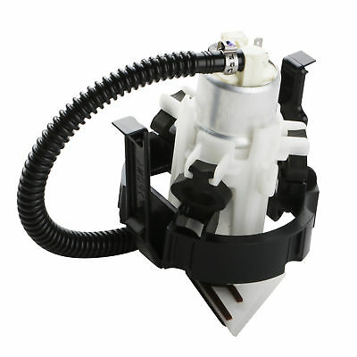Fuel Pump Module Assembly For 97-03 BMW E39 525i 528i 530i 540i 2.5L 16146752368