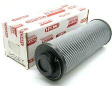 New Hydac 0660r010bn3hc Filter Hydraulic