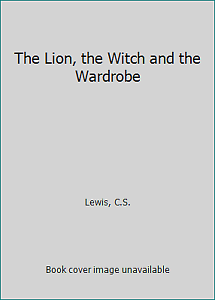 The-Lion-the-Witch-and-the-Wardrobe-by-Lewis-C-S