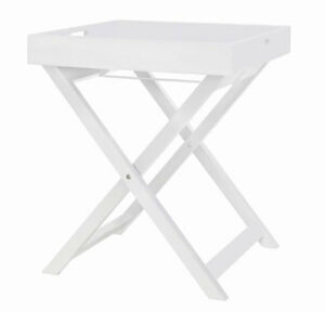 Bentley-Home-Wooden-Tray-On-Stand-Butlers-Serving-Tray-With-Stand-White