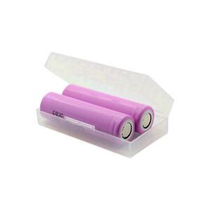 2x-Samsung-ICR-18650-26J-Li-Ion-Akku-2600-mAh-3-7V-Akkubox-Lithium-26H-26F