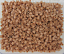 NUOVO-Candy-Color-5mm-in-Plastica-Hama-Perler-Beads-educare-bambini-bambino-regalo-24-COLORI miniatura 14
