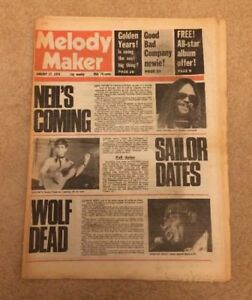 MELODY-MAKER-JANUARY-17-1976-NEIL-YOUNG-BERT-JANSCH-BOWIE-GALLAGHER-BAD-COMPANY
