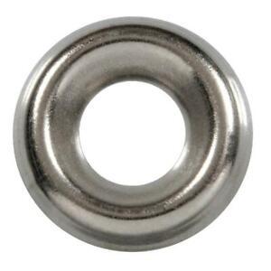 """Premium SUCSFL206-20Stainless Steel UCFL206-20 2-Bolt Flange Unit 1-1//4/"""" Bore"""