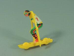 Juguete-Esquiadores-Ue-Amarillo-Num-1