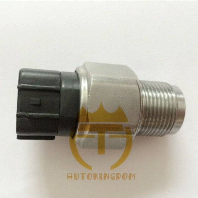 New 89458-20050 Sensor Fuel Pressure For Toyota High Quality