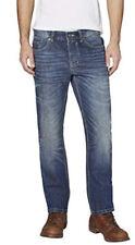 Colorado Denim Herren Jeans C942 Luke Medium Blue günstig