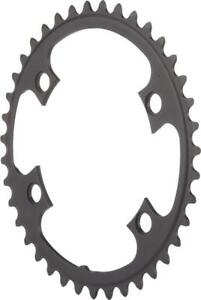 de4dc852520 Shimano Ultegra Fc-6800 Chainring 39t for 53-39t 11 Speed for sale ...