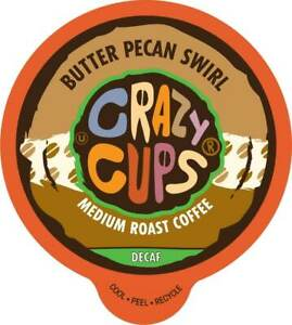 Crazy-Cups-Butter-Pecan-Swirl-Decaf-Flavored-Coffee-For-Keurig-22-or-80-ct