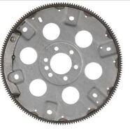 Flywheel Flexplate Gm Vehicles With 454 Cid (flywheel Has Weight) Uses 6 Lug Tc