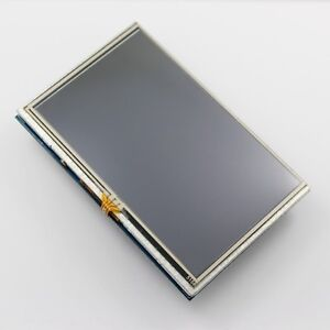 US-5-inch-Touch-Screen-For-Raspberry-Pi-TFT-LCD-Panel-Module-Shield-800X480