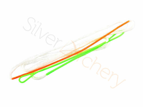 Flex Bowstring B50 Recurve classique