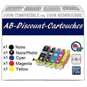 MA15-Cartouches-NON-OEM-compatibles-avec-EPSON-26XL-T2636