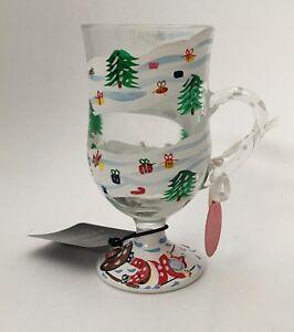 Lolita-I-Like-Mine-Hot-Skiing-Santa-Hot-Cocoa-Cocktail-Mug-Christmas