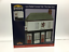 Bachmann-44-0201-OO-Gauge-Low-Relief-Corner-Pub-The-Red-Lion thumbnail 2
