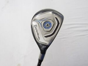 DRIVER FOR EBAY TAYLORMADE JETSPEED