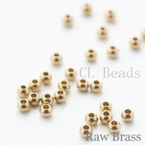 4pcs CH-EX-08101A Raw Brass,Big triangle charm aqua