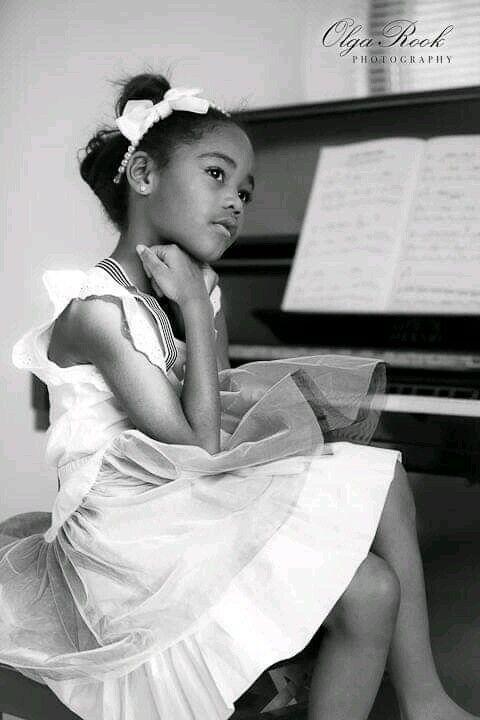 Piano teacher in Bedfordview . Professional approaching.