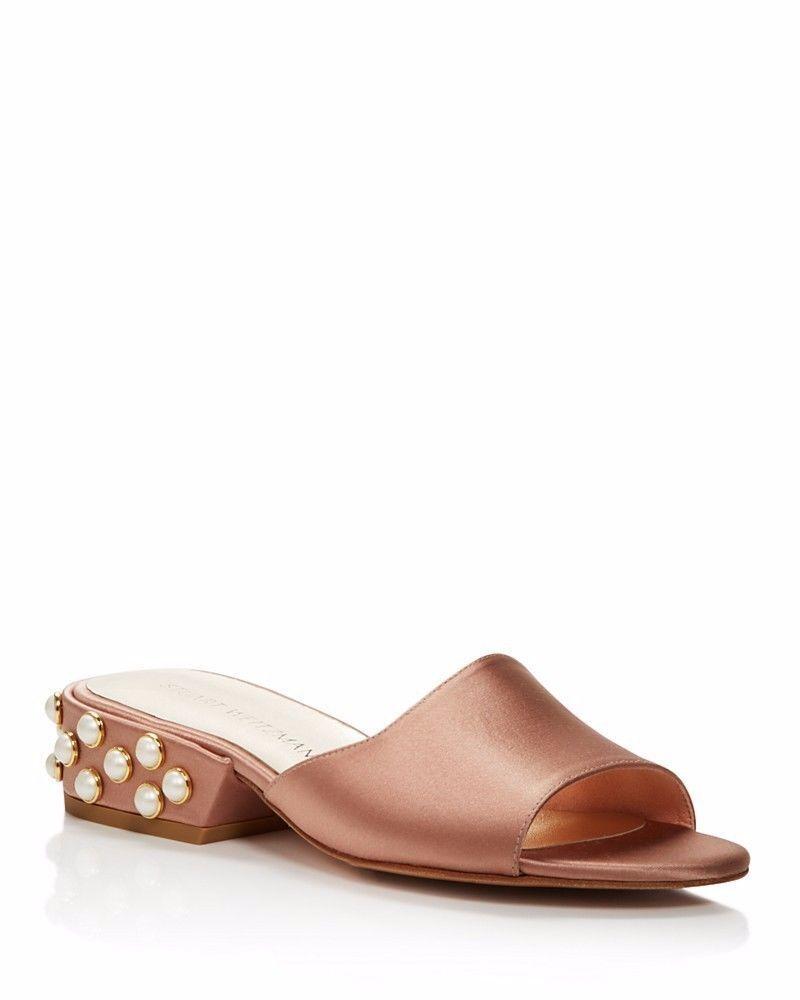 El Naturalista Women's Zumaia Nf47 Flat Sandal - Choose SZ/Color