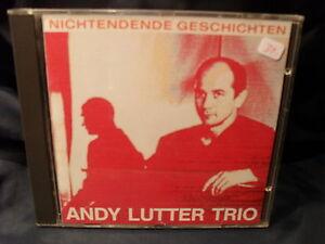 Andy-Lutter-Trio-Nichtendende-Geschichten