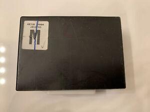 11-12-13-INFINITI-M37-M56-SUSPENSION-TPMS-CONTROL-MODULE-COMPUTER-407201MA0A